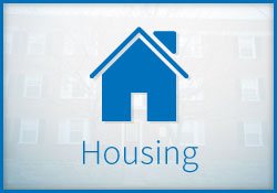 housing-large-icon