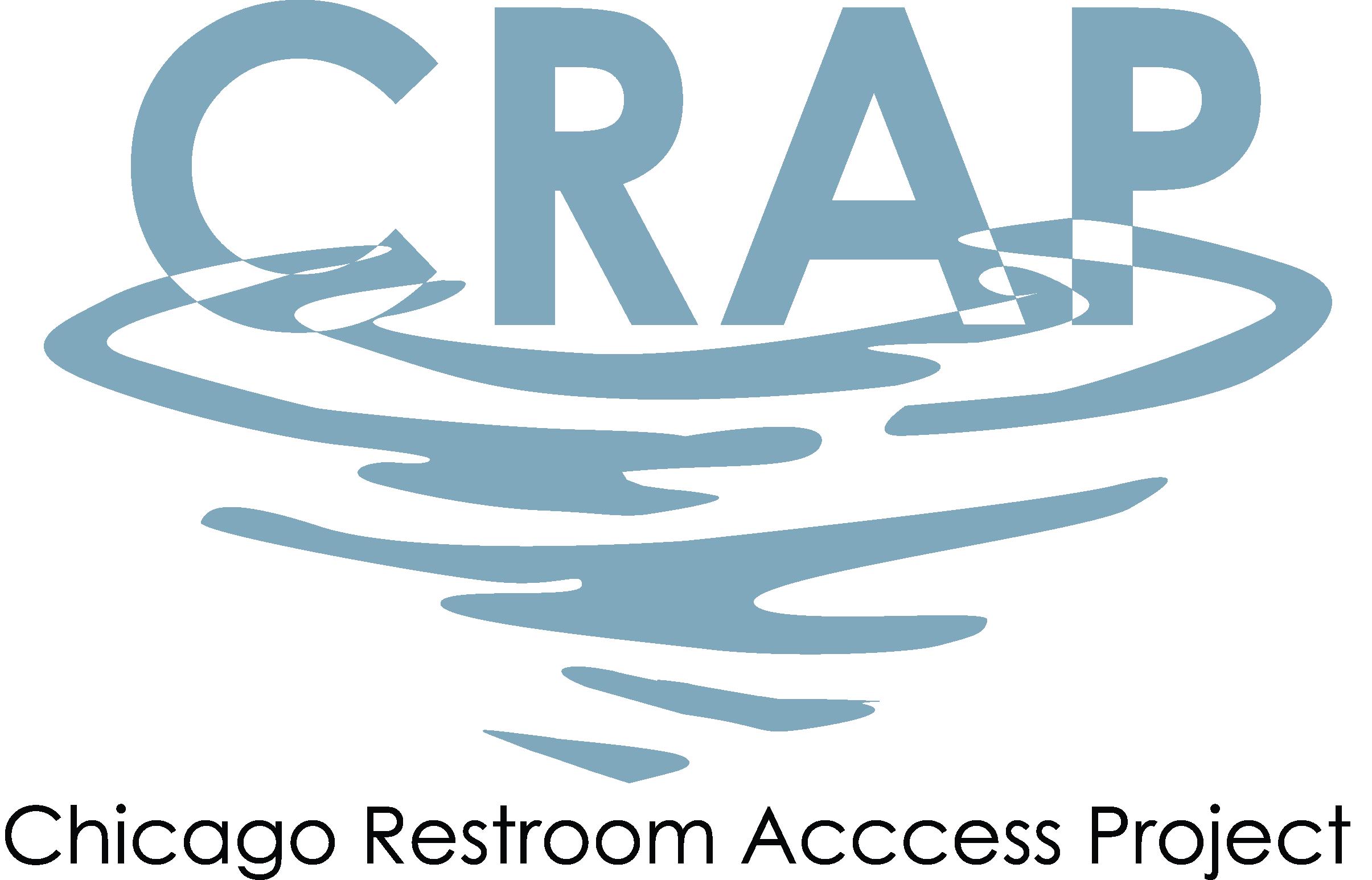crap-full-color-logo