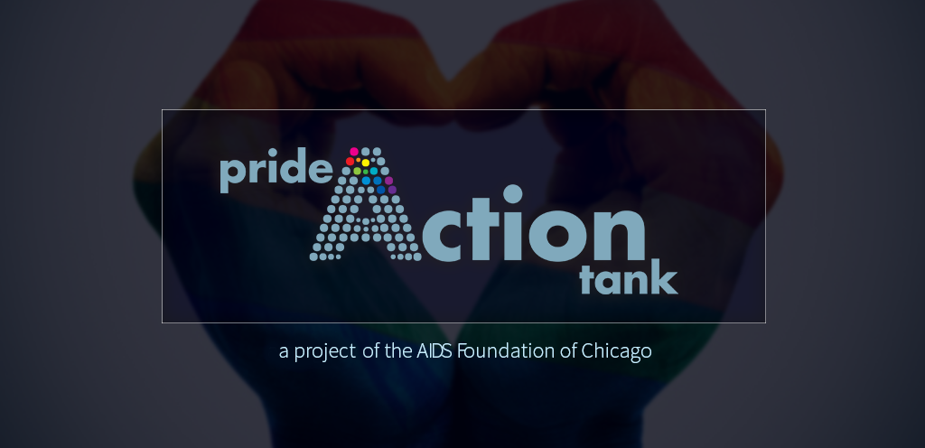 pride-action-tank-about-me-page-image