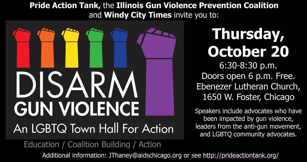 gun-violence-banner