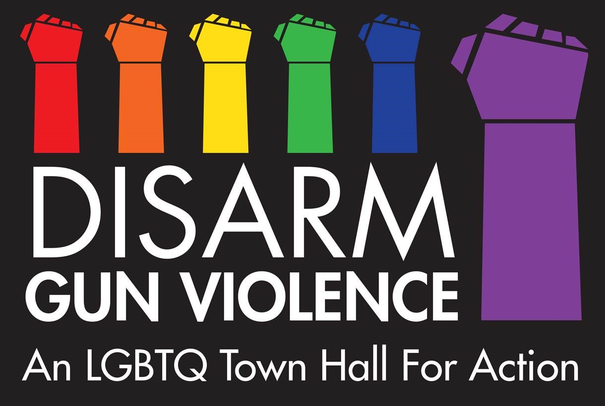 gun-violence-logo