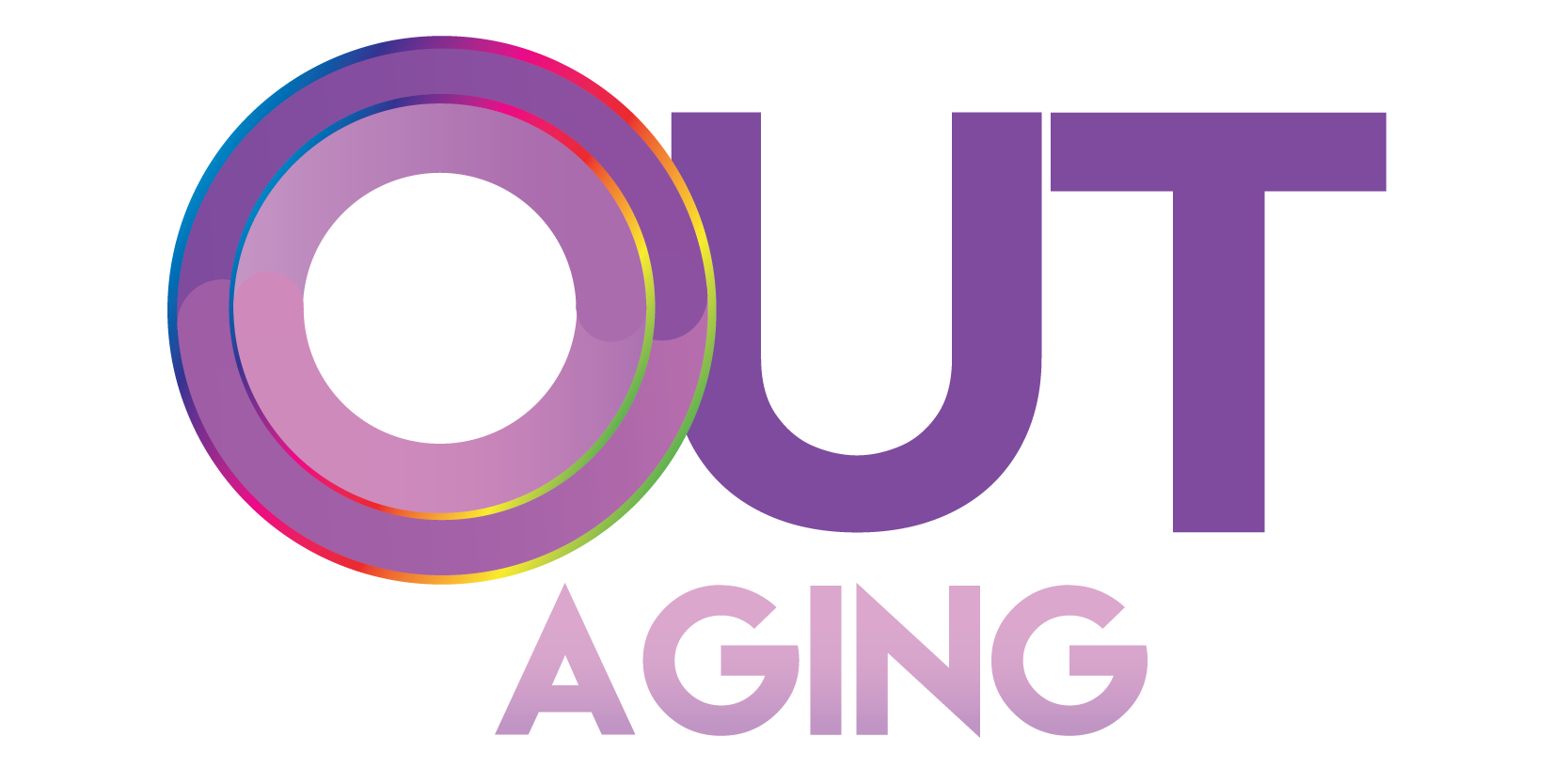 OUTAging Summit Logo-01